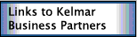 About Kelmar Systems